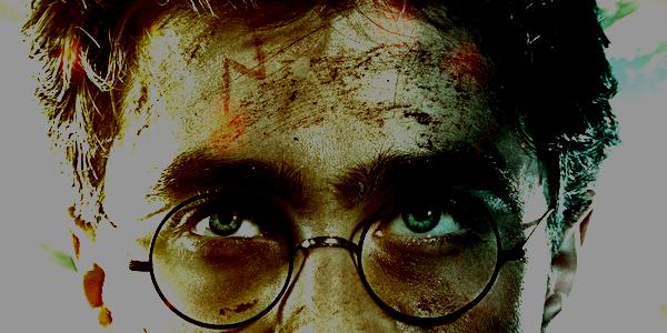 """Mon avis sur """"Harry Potter et les reliques de la mort - 2ème Partie"""""""