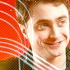 Photo de Montages-On-DanRadcliffe