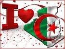 l'algerie et  maroc