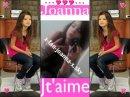 Photo de blogx-fan-joanna-x