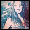 hudgens-us