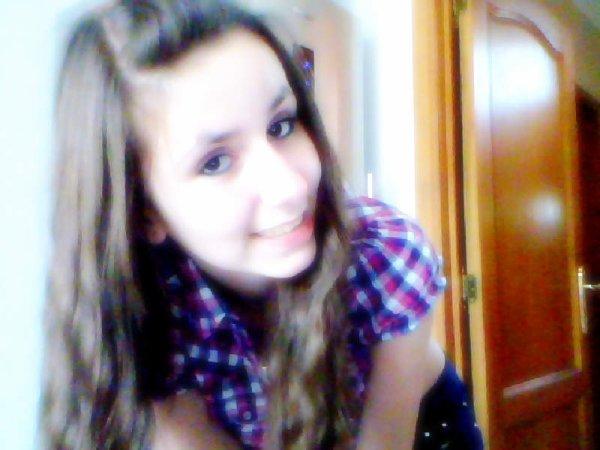 Bibiii ! ♥