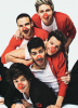 One-Direction045