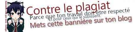Bienvenue!!!! ☼