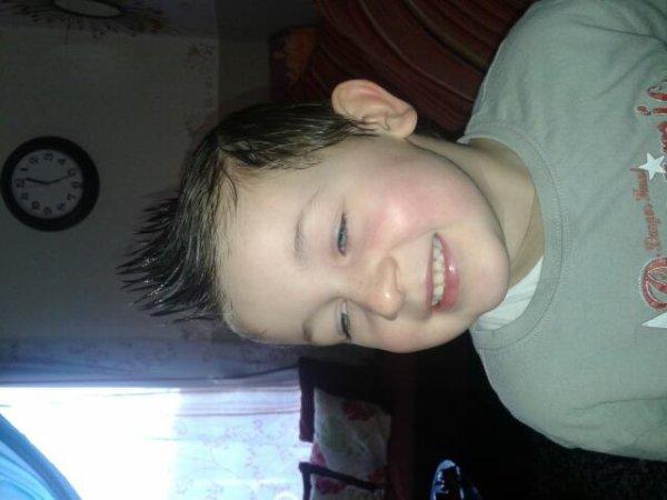 esteban mon neveu