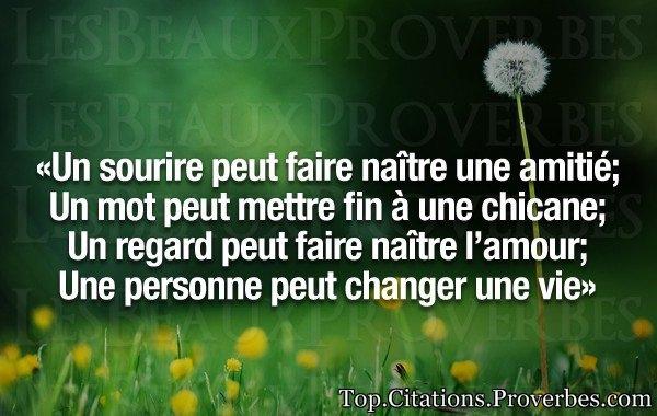Bien vrai... :)