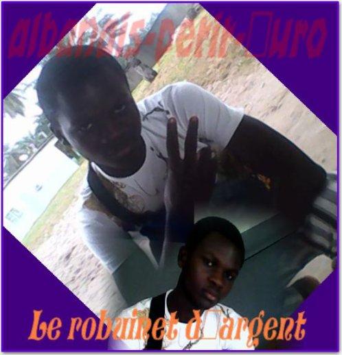 @lb@n@is-petit-euro