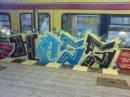 Photo de graff-h-a-s-s-02