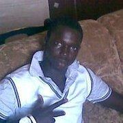 i. ndiaye