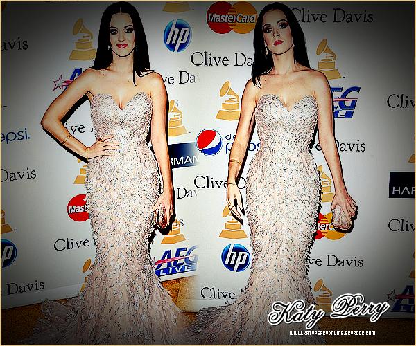 WWW.KATYPERRYONLINE.SKYROCK.COM ♦ Votre source d'actualité sur Katy Perry !