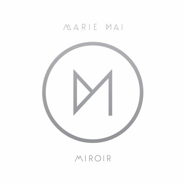 Miroir / C.O.B.R.A. (2012)