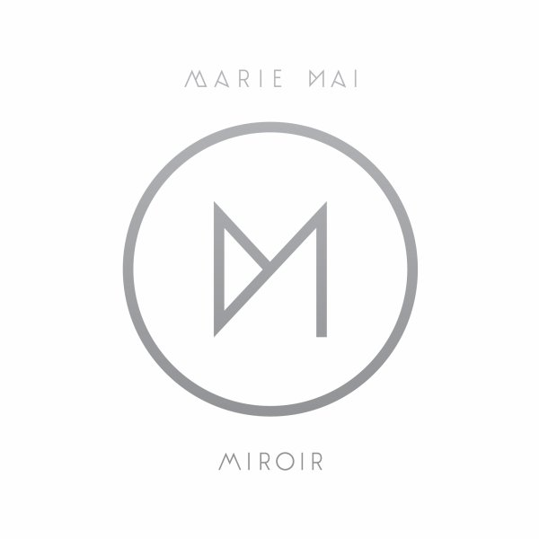 Miroir / Si Les Mots (2012)