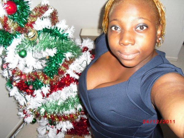 samedi 24 décembre 2011 18:18
