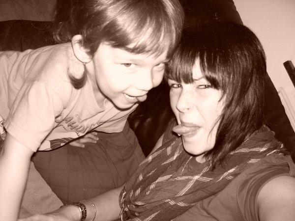 Kleene und Ich