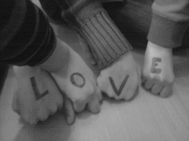 Blog de Mariine'  ♥♪.♫