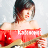 katesongs