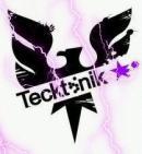 Photo de love-teckto-76