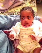ma nièce nyny jt'aime