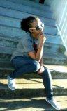 Photo de x-kOuw-2-Co3ur4ever