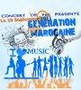 festival : Musical , dance (Hip-Hop) Cette année le festival se tiendra le 10 September 2011 à Fes. Génération 2011 Fes, Maroc / Morocco visites le blog : generation-rap-...