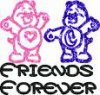 best-friends-forever92i