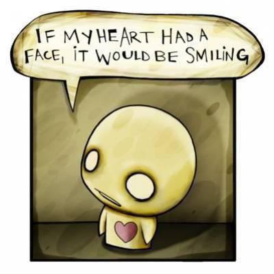 14# Smile