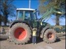 Photo de les-tracteurs-et-moi