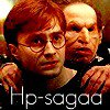 Photo de Hp-sagaa