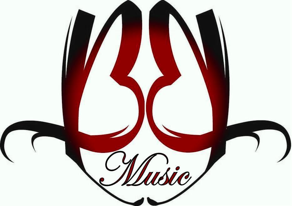 Bakassi Boug Music