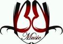 Photo de BakassiBougMusic-BBM
