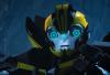 OS Transformers et Transformers Prime : A la recherche du Photographe mystère