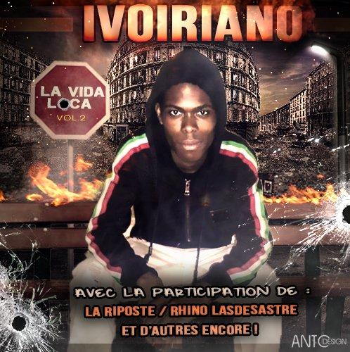 Ivoiriano