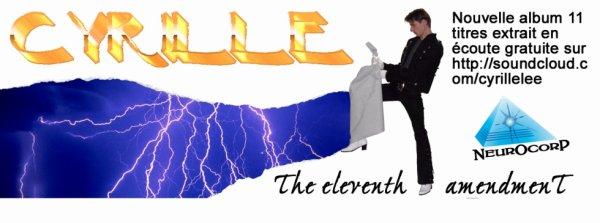 http://soundcloud.com/cyrillelee