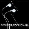nawrasonproductions