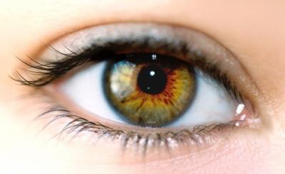 maquillage des yeux marrons clairs chez moi c 39 est comme. Black Bedroom Furniture Sets. Home Design Ideas