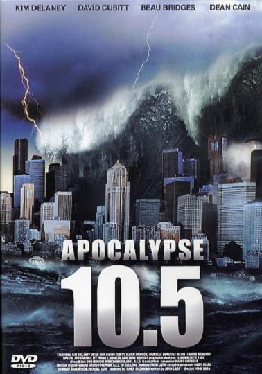 gratuitement magnitude 10.5 lapocalypse