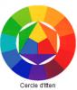 #` FeeʟiиgCuтe Sheriч. #` Le choix des couleurs