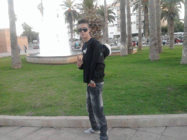 ;o;o:o C''  Mw@h':o:p(Y)