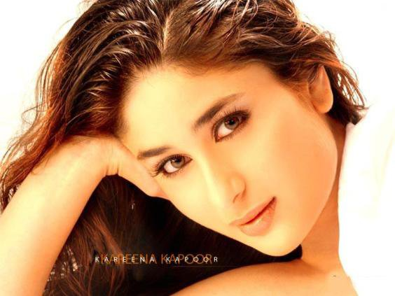 Kareena Kapoore