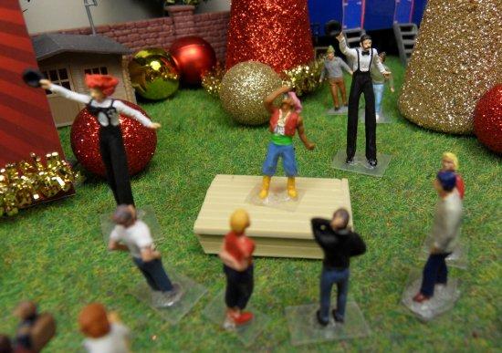 Un dimanche de Noël   02