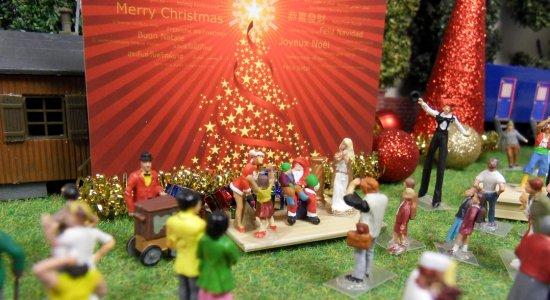 Un dimanche de Noël   03