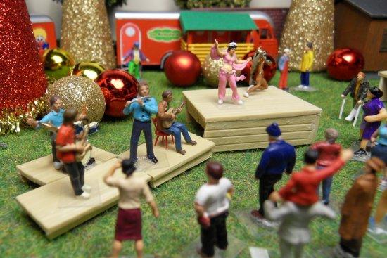 Un dimanche de Noël   04