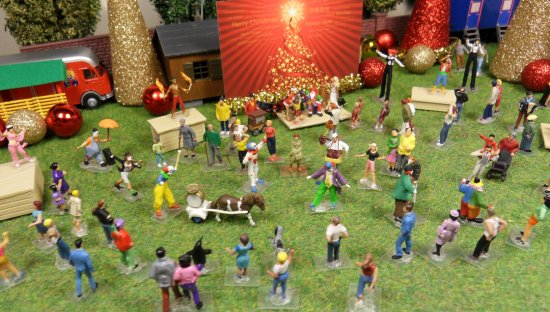 Un dimanche de Noël   05