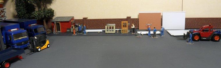 Bâtiment stockage 03
