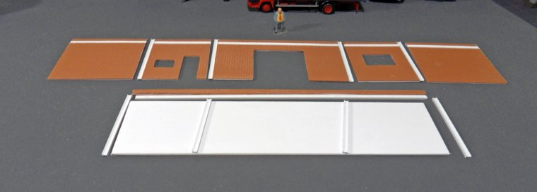 Bâtiment stockage 05