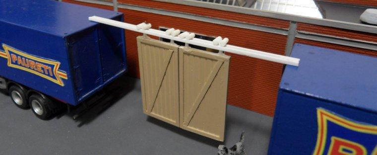 Bâtiment stockage 16
