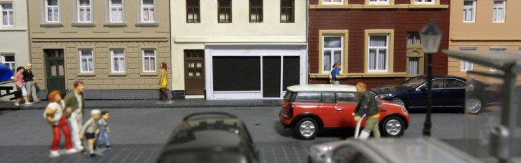 Boutique du caviste 01