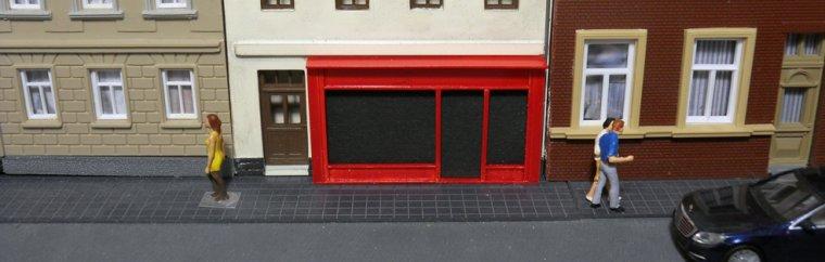 Boutique du caviste 02