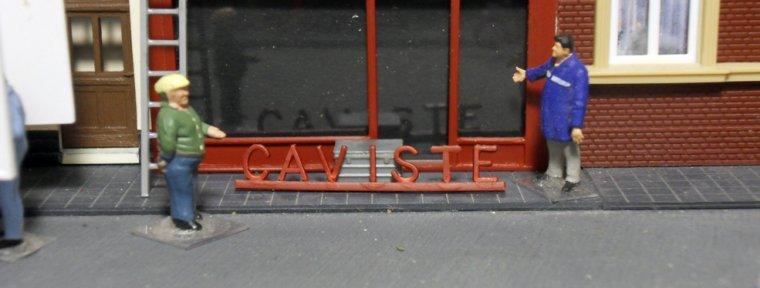 Boutique du caviste 03