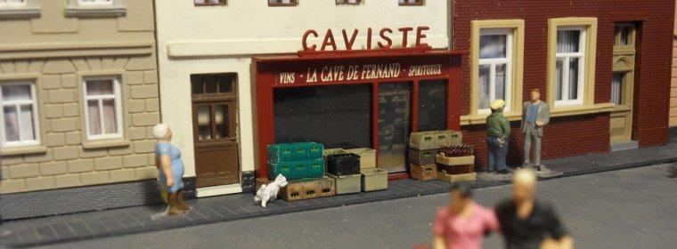 Boutique du caviste 04